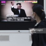 Corea del Norte y Corea del Sur marcharán juntas en los Juegos de Invierno de 2018