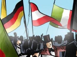 052-el-nacionalismo