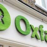 Dimite la directora adjunta de Oxfam UK por el escándalo sexual de Haití