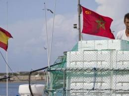 UE-sentencia-acuerdo-Marruecos-Sahara_EDIIMA20161221_0162_4