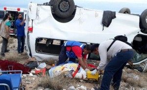 accidente_caravana_maruichuy_bcs_0