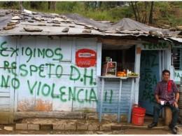 derechos-humanos-colombia.-Redes