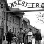 Israel carga contra la ley polaca sobre el Holocausto pero Varsovia sigue adelante