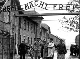 secrets-of-auschwitz-what-you-don-t-know-about-the-infamous-death-camp